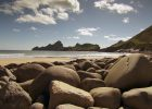 St Kilda - A documentary for BBC Alba