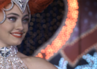 Moulin Rouge Documentary - Solus Productions for the BBC