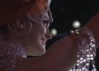 'Moulin Rouge Ecosse' - Solus Productions for BBC Scotland